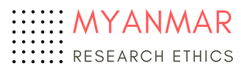 Web Ideations LLP Client - Myanmar Research Ethics