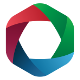 Web Ideations Web Development eLearning and Social Media Company Chennai India Logo Icon