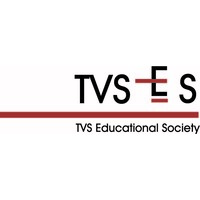 TVS Educational Society